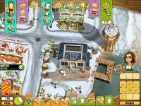 Download Youda Farmer 3: Seasons Mac Games Free