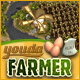Youda Farmer Mac Games Downloads image small