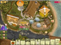 Free Youda Farmer Mac Game Download