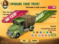 Download Youda Farmer Mac Games Free