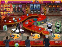 Download Youda Jewel Shop Mac Games Free