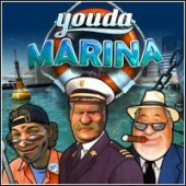 Free Youda Marina Mac Game
