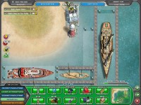 Free Youda Marina Mac Game Download