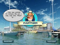 Download Youda Marina Mac Games Free