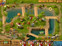 Free Youda Safari Mac Game Download