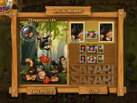 Free Youda Safari Mac Game Free