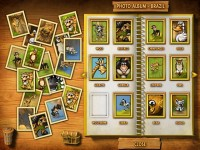 Download Youda Safari Mac Games Free