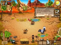 Free Youda Survivor 2 Mac Game Download