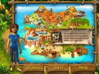 Free Youda Survivor 2 Mac Game Free