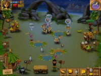 Download Youda Survivor 2 Mac Games Free