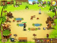 Free Youda Survivor Mac Game Download
