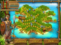 Download Youda Survivor Mac Games Free