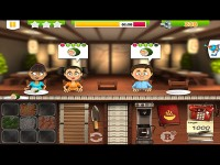 Free Youda Sushi Chef 2 Mac Game Download