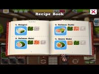 Free Youda Sushi Chef 2 Mac Game Free