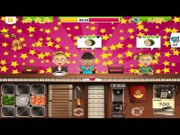 Download Youda Sushi Chef 2 Mac Games Free