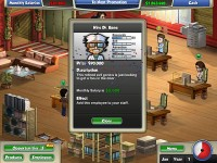 Free You're The Boss Mac Game Download