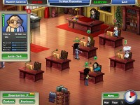 Download You're The Boss Mac Games Free