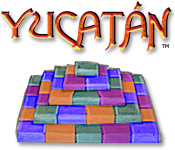 Free Yucatan Mac Game
