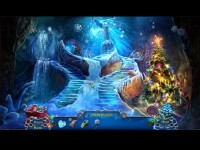 Free Yuletide Legends: Frozen Hearts Mac Game Download