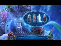 Download Yuletide Legends: Frozen Hearts Mac Games Free