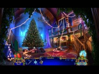 Free Yuletide Legends: The Brothers Claus Collector's Edition Mac Game Download
