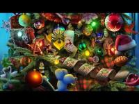 Free Yuletide Legends: Who Framed Santa Claus Mac Game Free