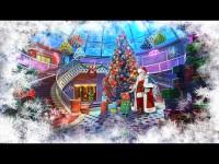Download Yuletide Legends: Who Framed Santa Claus Mac Games Free