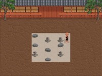 Free Zen Puzzle Garden Mac Game Download