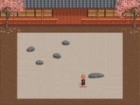 Mac Download Zen Puzzle Garden Games Free
