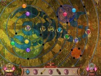 Download Zodiac Prophecies: The Serpent Bearer Mac Games Free