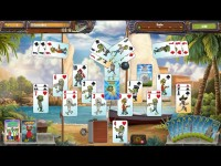 Download Zombie Solitaire 2: Chapter 3 Mac Games Free