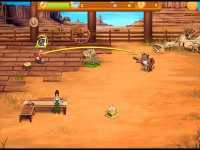 Free Zooworld: Odyssey Mac Game Download