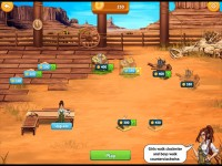 Download Zooworld: Odyssey Mac Games Free
