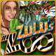 Zulu's Zoo Mac Games Downloads image small