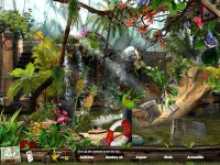 Free Zulu's Zoo Mac Game Download