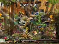 Download Zulu's Zoo Mac Games Free