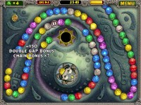 Free Zuma Mac Game Download