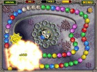 Download Zuma Mac Games Free