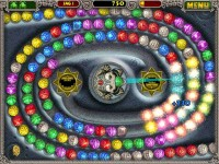 Mac Download Zuma Games Free