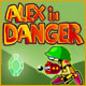 Alex in Danger Online image small
