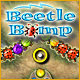 Beetle Bomp Online image small