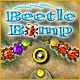 Beetle Bomp Online image small
