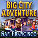 Big City Adventure: San Francisco Online image small