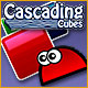 Cascading Cubes Online image small