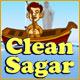 Clean Sagar Online image small