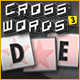 Crosswords Cubed Online image small