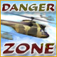 Danger Zone Online image small