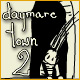 Daymare Town 2 Online image small