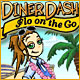 Diner Dash Flo on the Go Online image small