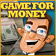 Game For Money Online image small